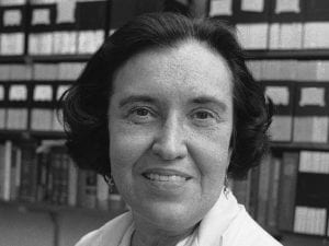rosalyn-yalow