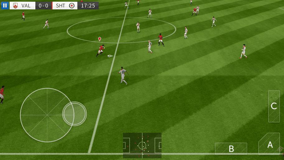 7-dream-league-soccer