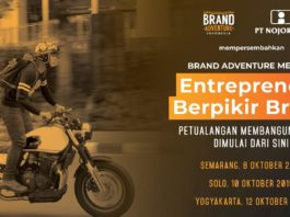 brand adventure indonesia